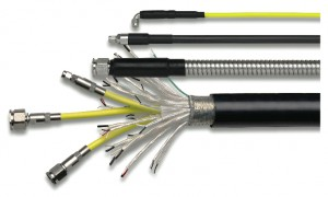 Specialist cables