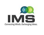 2016_IMS_Logo_tagline_portrait_150x120