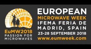 eumw2018_logo[1]