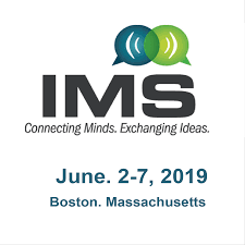IMS Boston 2019